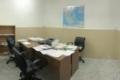 Văn phòng trọn gói có đầy đủ nội thất tòa nhà 323A Lê Quang Định quận Bình Thạnh 3tr9/tháng 3-4 nv