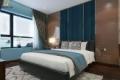 Chính chủ cần bán căn hộ 2PN, view vịnh, full đồ tại Hạ Long, giá 600 triệu