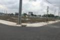 Bán đất dự án Lotus Riverside Long An lô mặt tiền đường phù hợp đầu tư lướt sóng lh 090.363.4241