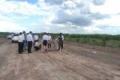 Dự án đất nền -  khu dân cư Bình Phước