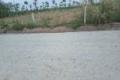 bán đất nền chơn thành bình phước nằm ngay trung tâm huyện bp