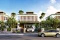 Chỉ 12 tỷ sở hữu vĩnh viễn Luxury Villas cạnh bên LAN RỪNG Phước Hải, LH 0907336890