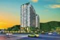 Biệt thự mặt tiền biển sổ hồng sở hữu vĩnh viễn The Long Hai Resort