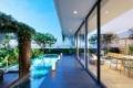 Villas nghỉ dưỡng 5 SAO MẶT TIỀN BIỂN Long Hải,chỉ 13 tỷ sở hữu VĨNH VIỄN. LH 0907336890