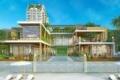 Biệt thự biển The Long Hai Resort sở hữu sổ hồng vĩnh viễn
