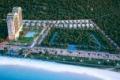 Biệt thự biển công nghệ 4.0 duy nhất với The Long Hai Resort