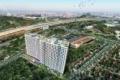 Căn hộ Bcons đối diện Suối Tiên – Giá từ từ 800 triệu/căn – Hỗ trợ trả góp dài hạn - LH: 0931.20.20.76