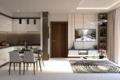 Cần sang lại suất nội bộ căn hộ 2 PN Bcons Suối Tiên, giá gốc Chủ đầu tư. LH: 0931 790 124