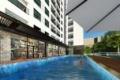 Shophouse Bcons Suối Tiên - 1 và chỉ 1 căn duy nhất giá 1,9 tỷ - Đầu tư chỉ có win - LH:0931202076