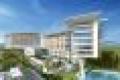 Mở bán dự án căn hộ Malibu MGM Hội An 46tr/m2