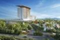 Malibu MGM Hội An, từ 46 triệu/m2, sinh lời 90-10, cam kết lợi nhuận 8%/năm trong vòng 2 năm đầu