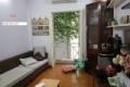 Giấc mơ của bao người : Lô góc,57m2,4 tầng,7 phòng,3 bước ra phố An Trạch,Đống Đa