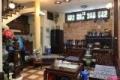 Bán nhà chính chủ 4 tầng 45m2 ngõ 4m phố Cát Linh phường Cát Linh quận ĐỐng Đa  Nhà riêng ở trung tâm Thành phố Hà Nội, giáp ranh Hoàn Kiếm và Đống Đa 110tr/m2