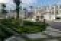 Có 3 căn hàng hot block mới bung dự án Phúc An City chưa ai có. DT 5x15m, CK ngay 5%