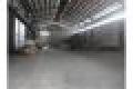 Hot! hot! Cho thuê xưởng 300m2, giá hấp dẫn tại Đông Dư .LH 0962455528.