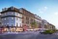 , Bán nhà biệt thự, liền kề tại Dự án Hoa Viên Villas, Gia Lâm, Hà Nội diện tích 200m2. LH 0849501009 Môi trường sống trong lành, thoáng mát, sau nhưng giờ là