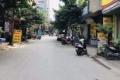 Bán nhà Trần Phú- Hà Đông 33m2- 5 tầng. Phân lô, oto tránh, kinh doanh sầm uất, vỉa hè, gara oto.