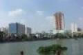 Bán biệt thự liền kề trong ĐTM VĂN QUÁN 82m2 5 tầng, giá 8.9 tỷ.