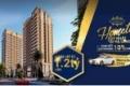 Mở bán Siêu Dự án Beverly Hills ở Hạ Long - 0868588128