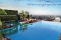 Chung cư Imperia Sky Garden - Bốc thăm căn hộ 2,1 tỷ đồng.
