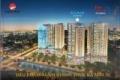 CHÍNH CHỦ CẦN BÁN GẤP CĂN 2PN, tòa ASAHI, dự án Hinode city( MTG). LH 0979 830 868
