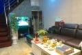 Bán nhà phố Trương Định, nhà đẹp xinh xắn, tặng lại toàn bộ nội thất.
