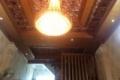 Bán nhà Phố Minh Khai, Hai Bà Trưng, 5 tầng, MT 5.5m, giá chỉ 2.7 tỷ.