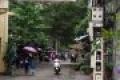 Bán nha ngõ mặt phố oto vào nhà, kinh doanh tốt phố Kim Ngưu, Hai Bà Trưng, Hà Nội.Giá yêu thương 5ty950