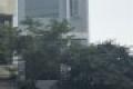 Bán nhà 3 tầng thiết kế đẹp, mặt tiền đường Lê Đình Lý, Q. Hải Châu
