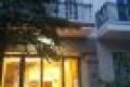 Tôi Cần Bán nhà 3 tầng mặt Tiền Thanh Thuỷ Quận Hải Châu .