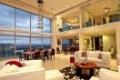 Biệt thự trên không,tầng cao nhất trung tâm thành phố Đà Nẵng,đẳng cấp cuộc sống,giá hấp dẫn