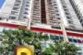 Bán căn penthouse Fhome Đà Nẵng chuẩn 5sao 283m2 4PN