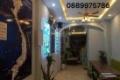 Bán nhà phố Hàng Bông,quận Hoàn Kiếm  67m2*5 tầng giá 26 tỉ