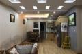 Cần bán căn hộ 76m2, Full nội thất (ảnh thật) tại HH1 Linh Đàm Hoàng Mai. Liên hệ 0848192299