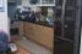 Gấp! Căn hộ 56m2, Full nội thất tại CT12 Kim Văn Kim Lũ, Hoàng Mai HN. Gọi ngay 0848192299