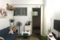 Cần bán căn hộ 50m2, 2 phòng ngủ tại OCT Bắc Linh Đàm, Hoàng Mai. Giá 1,1 tỷ liên hệ ngay 0986948202 để xem nhà trực tiếp