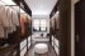 Bán Gấp căn hộ 85m2, 3 phòng ngủ. Full nội thất tại HUD2 Linh Đàm. Giá 2.5 tỷ bao sang tên