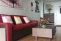 Bán căn hộ chung cư cao cấp HUD 3 63m2, 2 phòng ngủ , nội thất đầy đủ ( có ảnh thật trực tiếp )