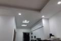 Chính chủ bán lại căn hộ 45m2  FULL nội thất tại chung cư CT12C kim văn kim lũ, giá 920 triệu