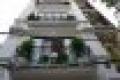 Bán nhà Trung Tâm Hoàng Mai đẹp mới xây 35mx5T,MT 3,5m, 3 tỷ. LH:0986273971.