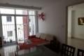 Cần bán căn hộ Conic Skyway Bình Chánh, bàn giao 2016, giá 1.53 tỷ, 75m2, 2PN, 2WC
