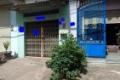 Bán nhà nát mặt tiền đường Cây Bàng, Bình Chánh giá 1tỷ2 /100m2