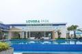 Bán nhà phố dự án Lovera Park mặt tiền đường 20m giá tốt - 0932728940