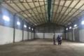 Cần bán kho chứa hàng 400m2 đường Nguyễn Văn Linh, Bình Chánh. Giá 3,2 tỷ - 0822778950