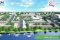 ĐẤT NAM LUXURY -khu đô thị xanh đáng sống bậc nhất kh vực phía Tây Thành Phố HCM. LH PKD 0938521595
