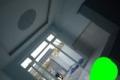 nhà 1 trệt 1 lầu 4P ngủ, Cách Chợ Bình Chánh 4km, giá 780tr/căn