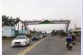 Bán Đất MT Quốc lộ 22 xã Phước Thạnh H.Củ Chi 9542m2 Đất giá 3tr/m2