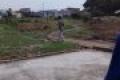 Bán lô đất thổ cư MT đường Võ Văn Bích gần cầu Sáng – SHR- Xây tự do