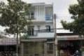 (hình thật) bán gấp nhà gần ngã 4 hóc môn, mặt tiền Nguyễn văn Bứa, rẻ 2,5 tỷ