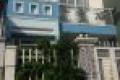 Cần tiền bán gấp nhà 80m2 Phan Văn Hớn giá 1,3 tỷ